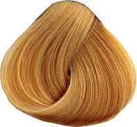 Краска для волос Estel Essex  9/34 Блондин золотисто-медный /мускат 60 мл