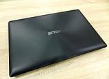 Мощный Ноутбук ASUS X553M +Весь комплект+Гарантия, фото 6