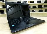 Мощный Ноутбук ASUS X553M +Весь комплект+Гарантия, фото 5
