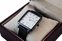 Женские часы Alberto Kavalli 06690