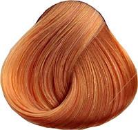 Краска для волос Estel Essex 9/44 Блондин медный интенсивный   60 мл