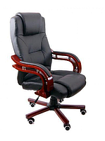 Кресла с массажером