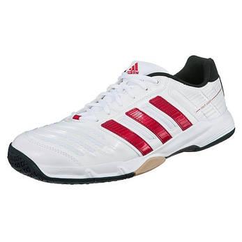 Кроссовки adidas court stabil v21041, фото 2