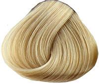 Краска для волос Estel Essex  9/65 Блондин розовый /фламинго 60 мл