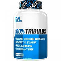 Трибулус Evlution Nutrition TRIBULUS 60caps
