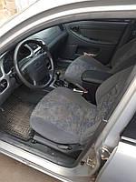 Автомобильный подлокотник на Daewoo Lanos Sens Део Ланос Сенс