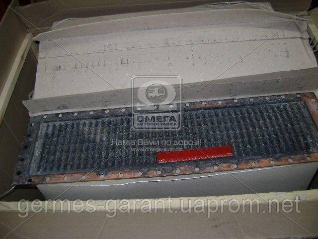 Сердцевина радиатора Т 150, НИВА, ЕНИСЕЙ