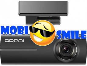 Видеорегистратор DDPAI A2 1080p Гарантия 3 месяца
