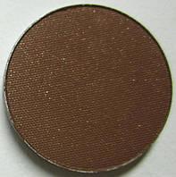 Штучная тень (натуральная медь) 2 гр. Make-Up Atelier Paris