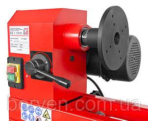 Токарно-копировальный станок VD 1100ECO, фото 2