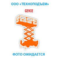 Дизельный ножничный подъемник Genie GS5390 4x4 2007 б/у