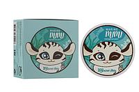 Гидрогелевые патчи для век Secret Skin Marine Mimi Hydrogel Eye Patch