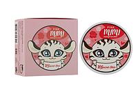 Гидрогелевые патчи для век Secret Skin Pink Mimi Hydrogel Eye Patch