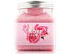 Скраб для обличчя і тіла Pretty Cowry Rose Face & Body Scrub 350 мл