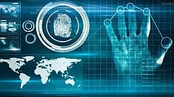 Биометрия, будущее платежной аутентификации: готовы ли вы?