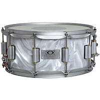 Малый барабан Drumcraft 6 DC837.012