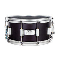 Малый барабан Drumcraft Series 8 DC838390