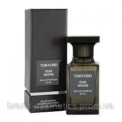 Парфюмерная вода Tom Ford Oud Wood 50ml (Euro)