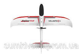 Самолет на радиоуправлении VolantexRC Ranger 750 со стабилизацией 758мм RTF