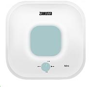 Бойлер Zanussi ZWH / S 10 Mini O (Green)