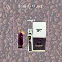 Elite Parfume MONTALE Intense Cafe, унисекс 33 мл