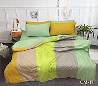 Color mix CM-11