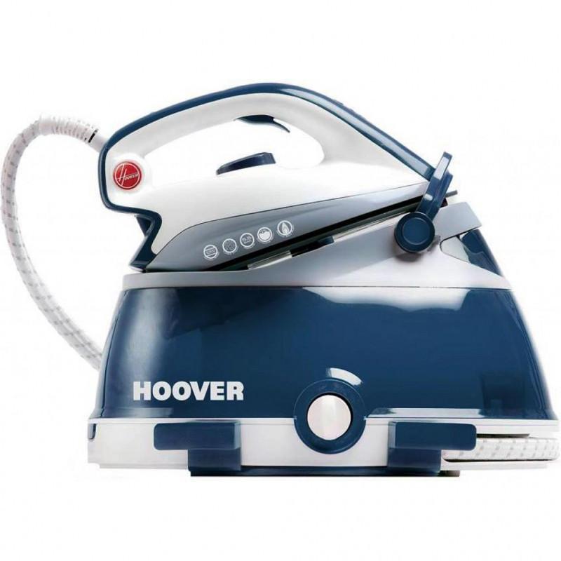 Паровая система Hoover PRP2400 011 2400 Вт Синий