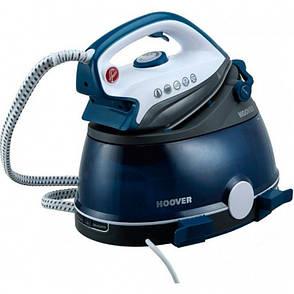 Паровая система Hoover PRP2400 011 2400 Вт Синий, фото 2