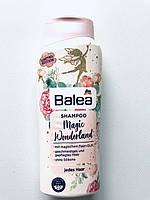 Шампунь Balea Magic Wonderland, 300 ml