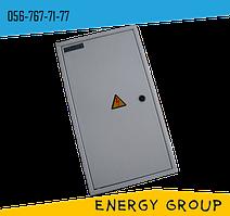 Ящик ЯРП-250 (600х350х200)