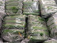 Мешки для овощей, фото 1