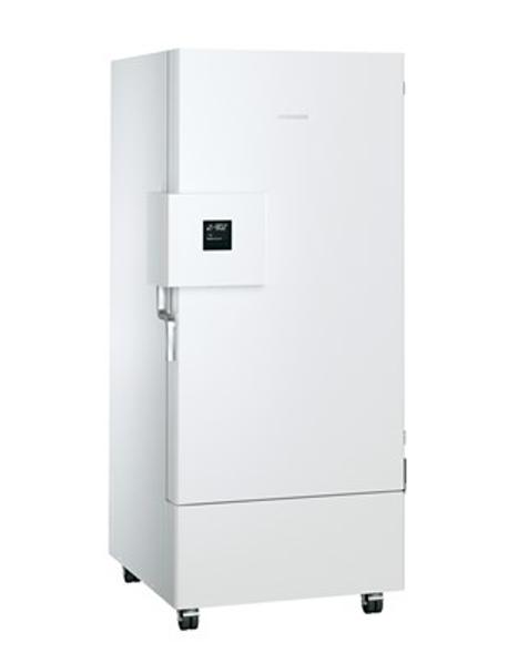 Морозильник - 40… -86 °С, 491 л, вертикальный, SUFsg 5001, Liebherr