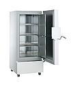 Морозильник - 40… -86 °С, 491 л, вертикальный, SUFsg 5001, Liebherr, фото 2