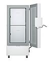Морозильник - 40… -86 °С, 491 л, вертикальный, SUFsg 5001, Liebherr, фото 3