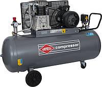 Компрессор AIRPRESS HK 650-300