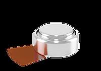 Rayovac - Батарейки к слуховым аппаратам - типоразмер 312 (блистер - 6 шт.)