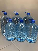 Технический спирт Сольвент 99.9%, для дезинфекции помещений