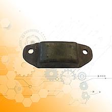 Буфер задньої ресори Зіл-130 / 157-2912624