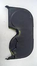 Кожух ремня ГРМ Volvo V50 2.4b 2009 гг 30750945