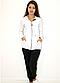 Жіночий прогулянковий костюм трикотаж двунітка з капюшоном 48 розмір, фото 2
