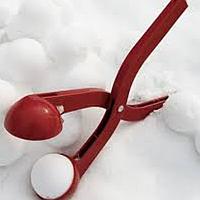 Снежколеп МС - 0526