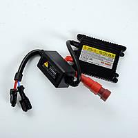 """Блок розжига 12V 35W Slim AC (9-16V) (коричневая уп)  """"Cartoy"""" 3615"""