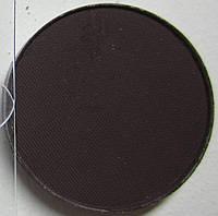 Штучная тень (коричнево-фиолетовый) 2 гр. Make-Up Atelier Paris
