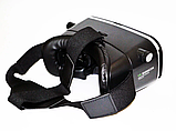 Промо матеріал для натяжних стель.Альбому вузлів 3D + VR окуляри від компанії Decor Design, фото 6
