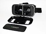 Промо матеріал для натяжних стель.Альбому вузлів 3D + VR окуляри від компанії Decor Design, фото 7