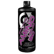 Amino Liquid 50 Scitec Nutrition (1000 мл.)