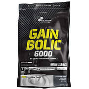 Gain Bolic 6000 Olimp (1000 гр.)