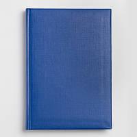 Ежедневник A5  датированный ЗВ-55 'GOSPEL (6 цветов)