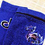Носки детские - подростковые с махрой Житомир размер 20-22, фото 2