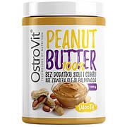 100% Peanut Butter OStroVit (1000 гр.)